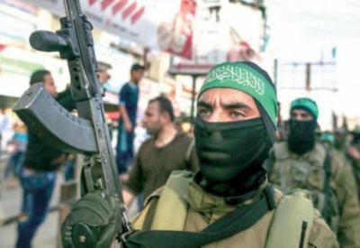 المقاومة تنذر إسرائيل وترسل رسالة شديدة اللهجة عبر الوسيط المصري