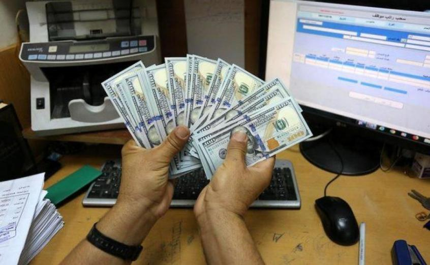 قناة عبرية: الاتفاق على آلية جديدة لنقل الأموال القطرية لغزة
