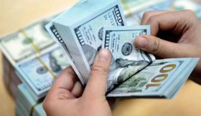 طالع: أسعار صرف العملات مقابل الشيكل اليوم الخميس