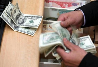 وضعت شروطا لإدخالها لغزة.. إسرائيل تناقش ملف أموال المنحة القطرية في الدوحة