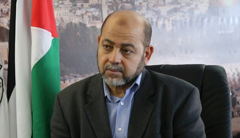 أبو مرزوق: أي ضغوط على حركة حماس بملف الجنود الأسرى لن تجدي نفعاً (تغريدة)