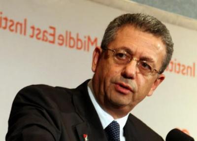البرغوثي يؤكد تأجيل لقاءات الفصائل الفلسطينية بالقاهرة