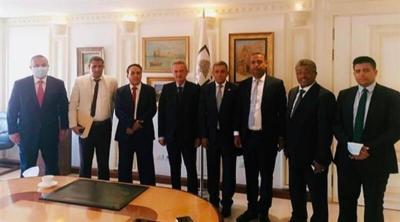 تعهد لبناني بالإفراج عن جزء من الأموال اليمنية المحتجزة في بيروت
