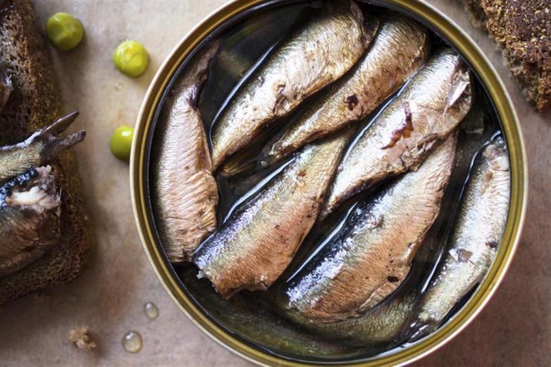 تناول علبتين من سمك السردين أسبوعيا لتحمي نفسك من هذا المرض الخطير