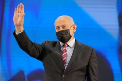 أبرز إنجازات وإخفاقات نتنياهو خلال 12 عامًا من الحكم!