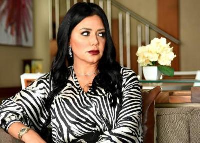 """بعد تداول """"هاشتاج مسيء لها"""" هذا ما ستفعله رانيا يوسف (تغريدات)"""
