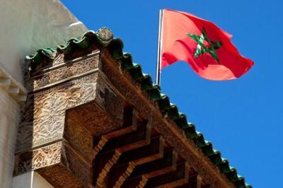 المغرب يطلق 73 مشروعا استثماريا تشمل 10 قطاعات صناعية
