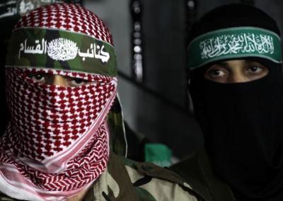 أبو عبيدة: نتابع عن كثب ما يجري بالقدس ونحذر الاحتلال من مغبة المساس بالأقصى