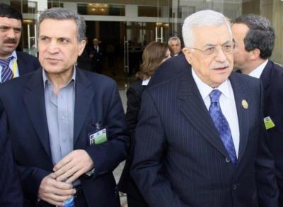 الرئاسة تطالب المجتمع الدولي بتوفير الحماية للشعب الفلسطيني