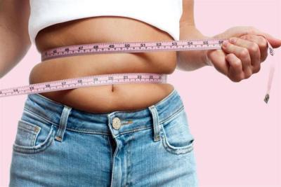 رخيص الثمن.. عصير طبيعي يساعد على حرق الدهون سريعًا