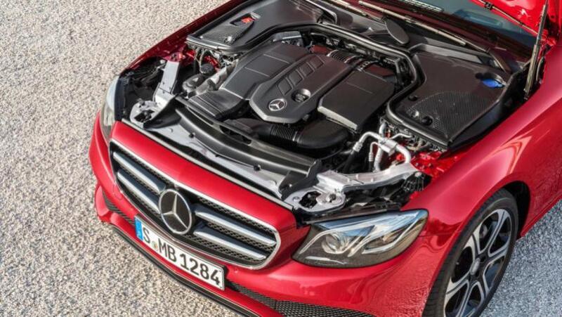 تعرف على الأسباب الرئيسية التي تؤدي لضعف محرك السيارة