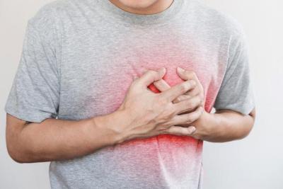 قبل ما تصاب بالجلطة القلبية.. أجرِ صورة صوتية وقياس جهد للقلب