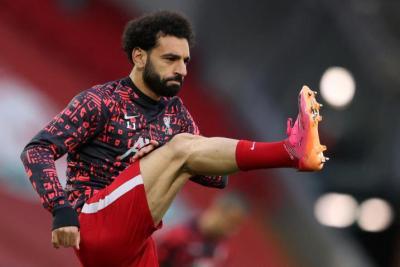 متى يبدأ محمد صلاح الاستعداد للموسم الجديد مع ليفربول؟