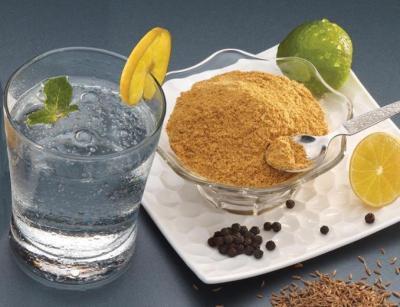 إتباعي ريجيم الكمون والليمون لإنقاص الوزن وتنحيف الجسم