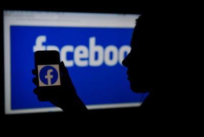 """الفيس بوك يغازل المجموعات الدينية بزر """"أنا صليت"""""""