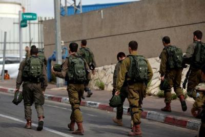 تقرير: حرب الجبهات.. إسرائيل مشتتة بخيارات الرد