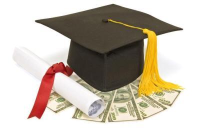 مؤسسات وجمعيات خيرية ورجال الأعمال للمنح الدراسية المجانية