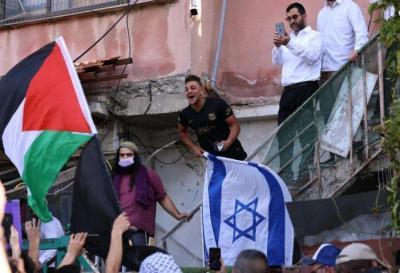 الأردن يقدم وثائق جديدة تثبت ملكية سكان الشيخ جراح لمنازلهم