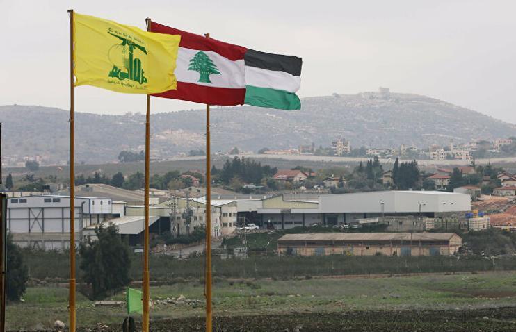 الوكالة الوطنية للإعلام،: إسرائيل تلقي قنبلة مضيئة على الجنوب اللبناني