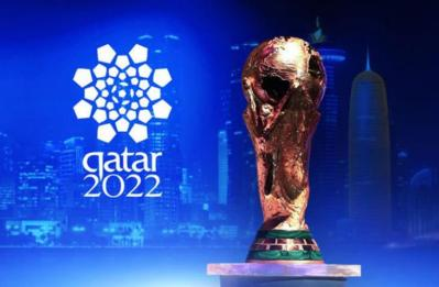 5 فرق كبيرة قد تغيب عن كأس العالم 2022