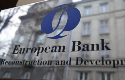 البنك الأوروبي يتفق مع بنك فلسطين على تخصيص 5 ملايين لدعم التجارة بالضفة وغزة