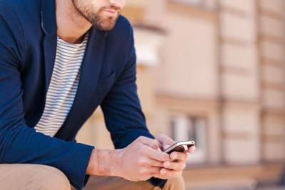 فوائد الابتعاد عن الهواتف الذكية