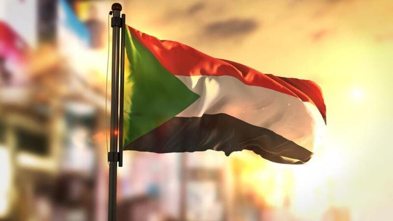 (رويترز): السودان يقرر مصادرة جميع أصول حركة حماس في البلاد