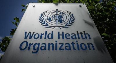 الصحة العالمية تحذر من خطر يتسبب في 7 ملايين وفاة سنويًا
