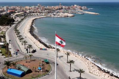 لبنان يحصل على أكثر من مليار دولار من صندوق النقد الدولي