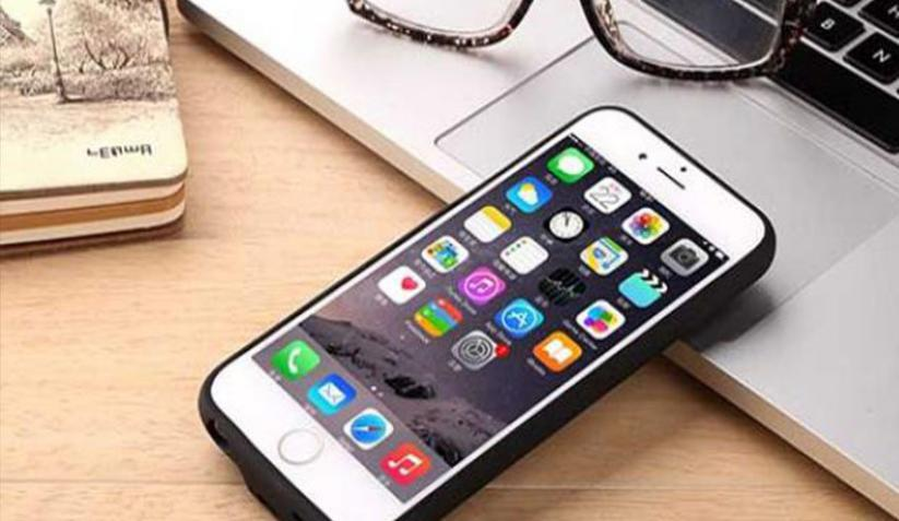 أشياء تقصر عمر هاتفك المحمول .. تجنبها