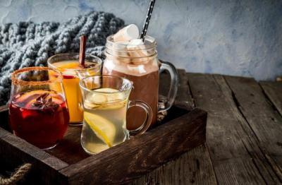 مشروبات تزيد من الالتهابات في الجسم