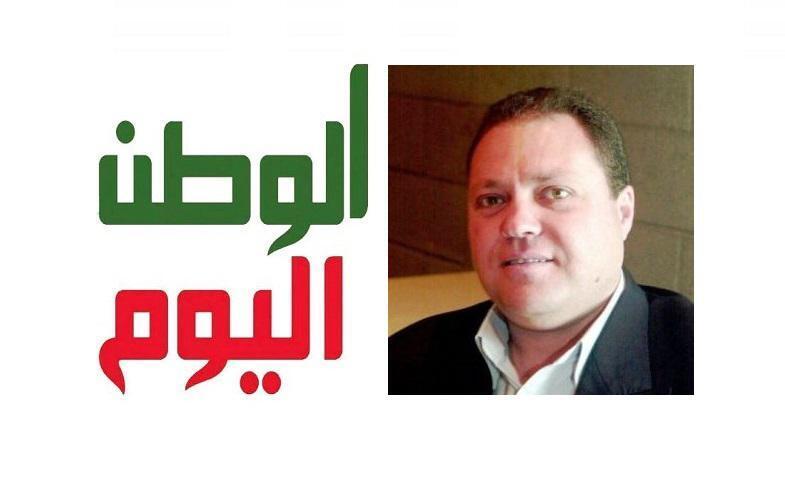 مقومات الصمود وثوابت قيام الدولة الفلسطينية