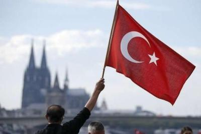 الجبهة الشعبية تصدر بيانا حول اختفاء فلسطينيين في تركيا