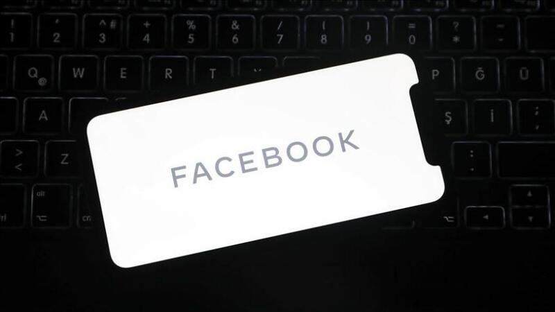 (الفيس بوك) تشدد إجراءاتها ضد هذه الحسابات