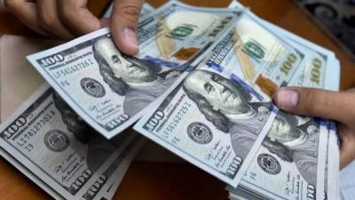اليكم ارقام رجال اعمال يقدمون مساعدات مالية من السعودية