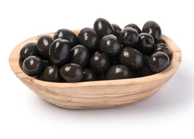 الأطعمة السوداء وفوائدها المتعددة
