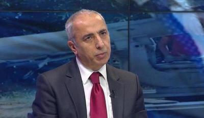 ما يقلق تركيا من طالبان