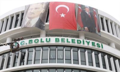 البرلمان التركي يناقش طلبا من أردوغان بشأن إرسال قوات إلى سوريا والعراق ولبنان