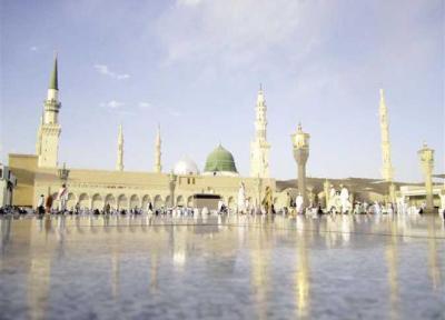 السعودية تتخذ قراراً جديداً بشأن الصلاة في المسجدين الحرام والنبوي