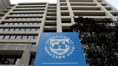 صندوق النقد يبدأ في محاسبة الدول على قروض (كورونا)