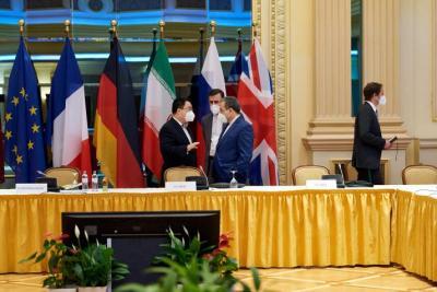 طهران: العودة لمفاوضات فيينا مقابل الإفراج عن 10 مليار دولار