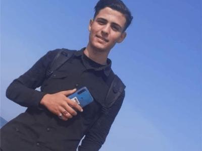 شرطة غزة تعلن نتائج التحقيق بقضية مقتل المواطن محمد عاشور