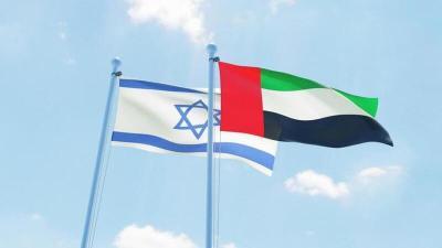 شاكيد: السماح للإسرائيليين بالسفر لدبي دون الحاجة الى تأشيرة