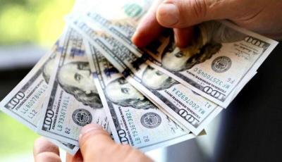 ألمانيا تقدم 500 مليون يورو مساعدات جديدة للأردن