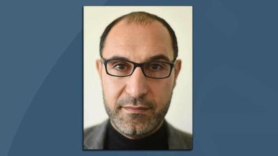 إضراب الأسرى الفلسطينيين.. الدوافع والتداعيات