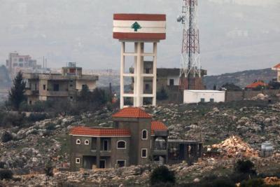 """وزيرة إسرائيلية عن ترسيم الحدود مع لبنان: """"لا نقبل املاءات"""""""