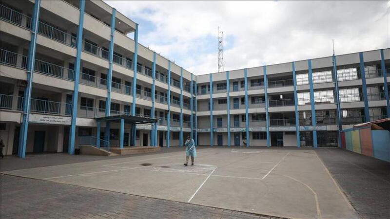 وزارة التربية والتعليم: نحن على مشارف انهاء الفترة الدراسية الأولى
