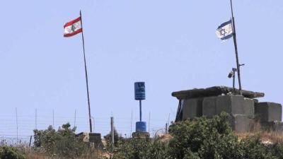 تفاصيل اجتماع لبناني إسرائيلي أممي في الناقورة