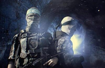 """حماس: ما حققته المقاومة من وحدة ميدانية وتنسيق متقدم """"لا يمكن التراجع عنه"""""""