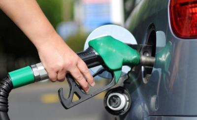 مصر ترفع أسعار البنزين من جديد